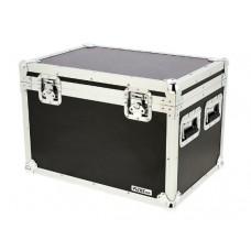 Flyht Pro Accessory Case 50x40x40