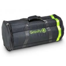 Gravity BGMS 6 SB fof 6 microphones