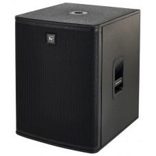 Electro Voice ELX 118P subwoofer