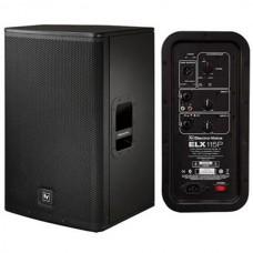 Electro Voice ELX 115P