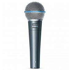 Shure Beta 58 A Dynamic vocal