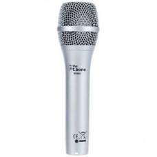 the t.bone MB 88U Dual Dynamic vocal