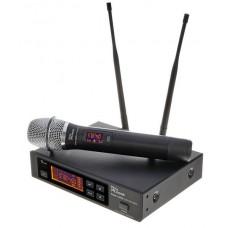 the t.bone HT 520 MHz UHF Wireless System