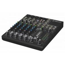 Mackie 802VLZ4 Analog Mixer