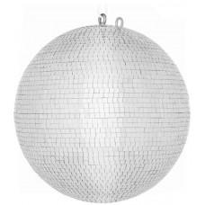 Varytec Mirror Ball 30cm