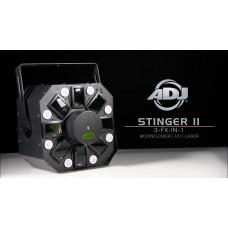 ADJ Stinger ll