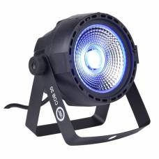 LIGHT4ME COB PAR 30 Spotlight