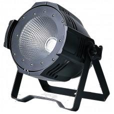 LIGHT4ME COB PAR RGBA 150W