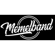 Memelband